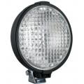 LAMPA PRACOVNÍ pr.190mm 44300