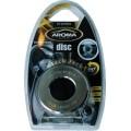 OSVĚŽOVAČ VZDUCHU-CD DISK BLACK JACK 65032
