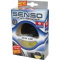 OSVĚŽOVAČ VZDUCHU SENSO NEW CAR 65152