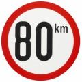 SAMOLEPÍCÍ DEKORY 80km 1/04025
