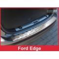 OCHRANNÁ LIŠTA hrany kufru Ford Edge II 2016-> 2/35125