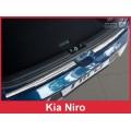 Ochranná lišta hrany kufru KIA Niro 2016->  2/35138