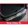 OCHRANNÁ LIŠTA hrany kufru SEAT Altea XL  2006-2015 2/35163