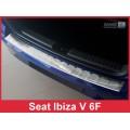 OCHRANNÁ LIŠTA hrany kufru Seat Ibiza V 6F 2017-> 2/35176