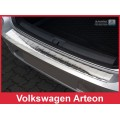 Ochranná lišta hrany kufru Volkswagen Arteon 2017-> 2/35189