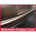 OCHRANNÁ LIŠTA hrany kufru MITSUBISHI Eclipse Cross 2017-> 2/35217