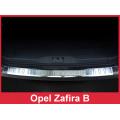 Ochranná lišta hrany kufru Opel Zafira B 2005-> 2/35312