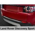 OCHRANNÁ LIŠTA hrany kufru Land Rover Discovery Sport 2/35336