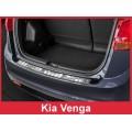 Ochranná lišta hrany kufru Kia Venga Facelift (2014->) 2/35656