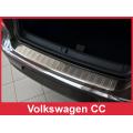 Ochranná lišta hrany kufru Volkswagen CC 2012-> 2/35685