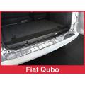 OCHRANNÁ LIŠTA hrany kufru Fiat Qubo 2/35903
