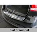 OCHRANNÁ LIŠTA hrany kufru Fiat Freemont 2/35904