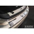 Ochranná lišta hrany kufru Ford Edge II FL2018-> 2/38037