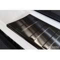 Ochranná lišta hrany kufru Opel Mokka II B 2020-> černá 2/45088