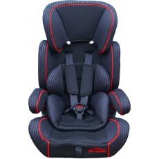 Autosedačka 9-36KG  carcomfort med 20-63