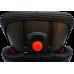 AUTOSEDAČKA 9-36KG  carcomfort černá med 20-63