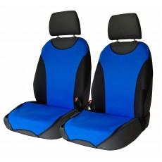 Autotrička 4car modrá 26-02