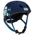 Dětská sportovní přilba star wars 59021