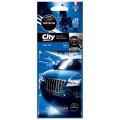 OSVĚŽOVAČ VZDUCHU a.city new car 92668