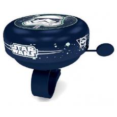 ZVONEK star wars stormtrooper 59130