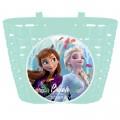 Košíček na přední řidítka ledové království frozen II 59229