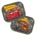Sluneční clony boční Cars 2ks 59300