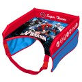 Cestovní stoleček spiderman 59533