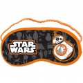 OČNÍ MASKA star wars BB-8 59620