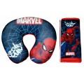 Cestovní set spiderman 59633