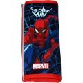 Potah bezpečnostního pásu spiderman 59643