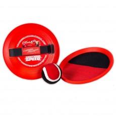 CATCH BALL Cars 59808