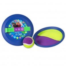Catch ball ( ledové království ) frozen 59809