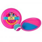 CATCH BALL Minnie 59810