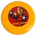 Létající disk iron man-avengers 59817
