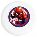 LÉTAJÍCÍ DISK spiderman 59818