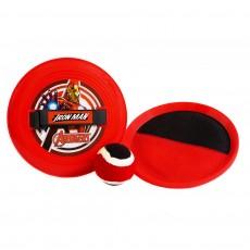 Catch ball iron man-avengers 59842