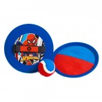 Catch ball spiderman 59843