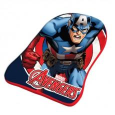 PLAVECKÁ DESKA Captain America 59859