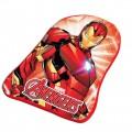 Plavecká deska iron man-avengers 59860