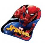 PLAVECKÁ DESKA spider man 59861