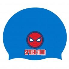 Plavecká čepice spiderman 59866
