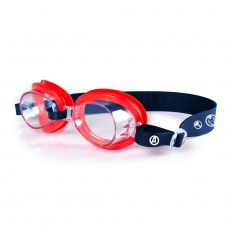 Plavecké brýle avengers 59868