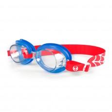 Plavecké brýle spiderman 59869