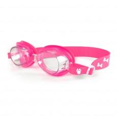 Plavecké brýle minnie 59870