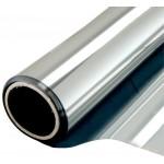 Folie ozdobná chromová 152cmx30m 67-97