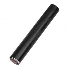 Folie ozdobná 3D carbon 152cmx30m 67-98