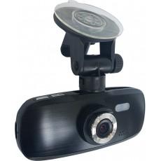 Dvr kamera full hd do auta 73-20