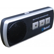 HANDS FREE bluetooth souprava do auta 73-40