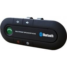 Hands free bluetooth souprava do auta 73-41