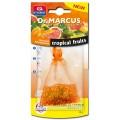 OSVĚŽOVAČ VZDUCHU fresh bag tropical fruits 76904